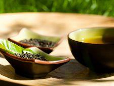 Cum sa utilizezi ceaiul in curatenia casei