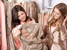 Expertul Acasa.ro, Irina Markovits: Ce merita sa cumparati in dublu (sau triplu) exemplar?