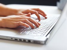 Ziua sigurantei pe internet! Tu stii cum sa eviti riscurile din mediul online?