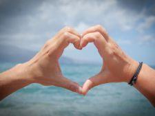 Horoscopul dragostei! Ce iti rezerva Anul Maimutei de Foc in plan sentimental