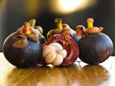 SERIAL Fructe ciudate, dar sanatoase: Mangostanul