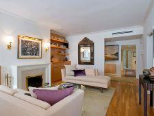 Anne Hathaway isi primeste bebelusul in casa noua! Cum arata apartamentul actritei