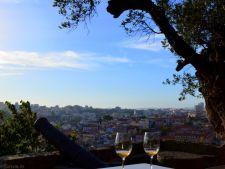 Expertul Acasa.ro, Carmen Neacsu: Lisabona romantica - locuri deosebite de vizitat si experiente memorabile