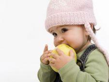 5 mituri despre alimentatia copiilor, Cat de nesanatoase sunt alimentele sanatoase
