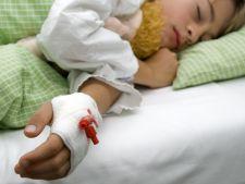 Ce este E.Coli, bacteria care ne ameninta copiii
