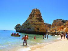 Expertul Acasa.ro, Carmen Neacsu: Clasamentul celor mai frumoase plaje din Europa