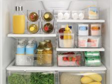 6 methods for the whimsical hold fridge