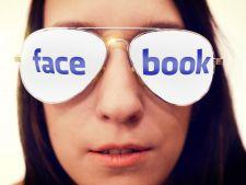 Studiu socant: Dependenda de Facebook, la fel de grava ca si cea de droguri