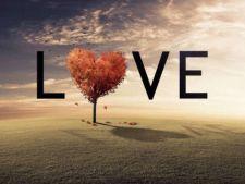3 secrete care te ajuta sa iti gasesti dragostea adevarata