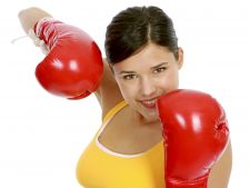Ele sunt cele mai puternice femei ale zodiacului! Te regasesti?