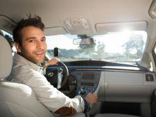 Devino sofer partener Uber si castiga bani usor in timpul liber