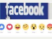 De Dragobete, Facebook isi exprima sentimentele! Ai observat?