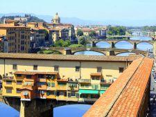 Expertul Acasa.ro, Carmen Neacsu: Cele mai frumoase locuri de vizitat in Toscana