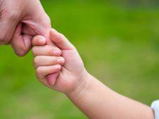 Expertul Acasa.ro, psiholog Daniela Nicoleta Dumitrescu: Drepturile parintilor