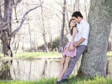 Horoscopul lunii martie 2016! Ce ti-au pregatit astrele in dragoste
