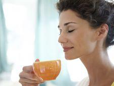 Povestea ceaiului de la ora 5. Tu stii cine l-a inventat?