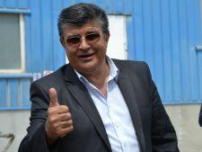 Marcel Barbut isi reia functia de CEO la AdePlast