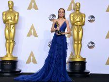 Cele mai frumoase rochii de la Oscar. Care este preferata ta?