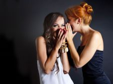 Cum transformam invidia in admiratie?