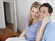 20 de lucruri care iti demonstreaza ca partenerul/a te iubeste cu adevarat