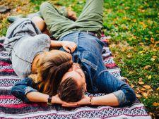 10 de calitati pe care trebuie sa le cauti in partenerul ideal
