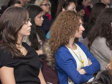 """Participa gratuit la a V-a editie a conferintei """"Femei de cariera"""""""