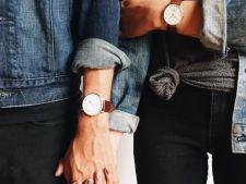 Expertul Acasa.ro, Irina Markovits: Stilul tau si iubirea: cat iti influenteaza partenerul garderoba?