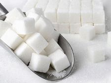 ingenious ways 3   of the use sugar in