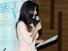 SEOmark.ro si World Class Romania, sponsorii principali ai conferintei Femei de cariera. Acasa.ro, partener media principal