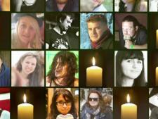 Ordonanta de urgenta pentru victimele din Colectiv