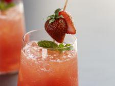 Cocktail Belmont, rasfatul pe care-l meriti dupa o zi obositoare