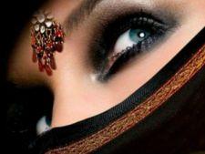 Horoscop arab! Afla ce zodie esti si ce spune aceasta despre tine