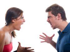 Expertul Acasa.ro, Dorin Ilie: De la o mica cearta la un mare conflict. Ce este de facut?