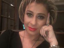 Rapusa de durere dupa moartea mamei, Anamaria Prodan a luat o decizie grea