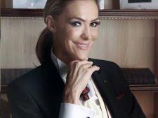 Roxana Ciuhulescu se relanseaza! Ce va face fosta vedeta TV