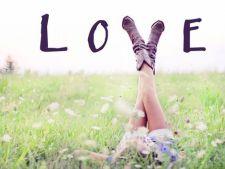 Horoscopul lunii aprilie! Ce sanse ai sa iti gasesti adevarata iubire