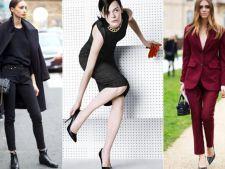 5 greseli de stil care te fac sa arati ridicol dupa 30 de ani