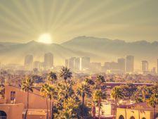 Vrei sa emigrezi in tarile calde? Iata care sunt orasele in care este tot timpul soare