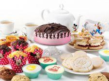 3 deserturi dietetice pe care le poti consuma oricand