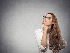 10 lucruri pe care nu le stii despre mintea ta