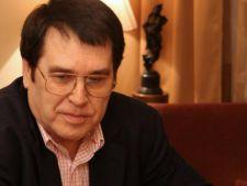 Marius Teicu, primele declaratii dupa moartea fiicei sale