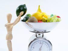 Slabeste rapid cu ajutorul fructelor! Ce fructe sa consumi in functie de zodie