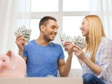 3 sfaturi de economisire. Invata de la specialisti cum sa pui bani deoparte
