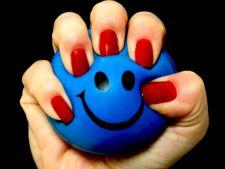 Stresul negativ vs stresul pozitiv. Cum ne putem schimba perceptia asupra vietii
