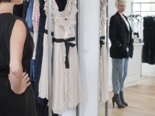 Expertul Acasa.ro, Irina Markovits: Nu esti tu de vina, ci hainele