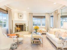 Cum arata vila lui Jennifer Lopez cu 9 dormitoare, 13 bai si cea mai impresionanta piscina din Beverly Hills!