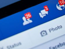 Facebook isi va plati utilizatorii! Ce trebuie sa faci pentru a castiga bani fara efort