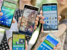 5 motive pentru a-ti proteja telefonul cu o husa
