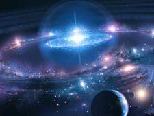 Au fost descoperite noi planete locuibile, aproape de Terra