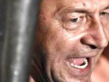 Traian Basescu, la Parchet! Primele declaratii